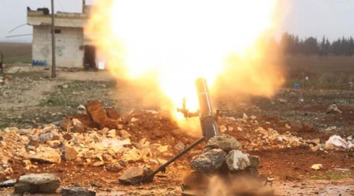 Syria Regime Change Still on Western Agenda – Ex-Ambassador Peter Ford -  TheAltWorld